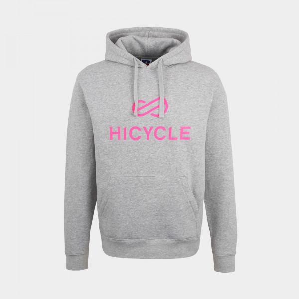 HICYCLE Hoodie