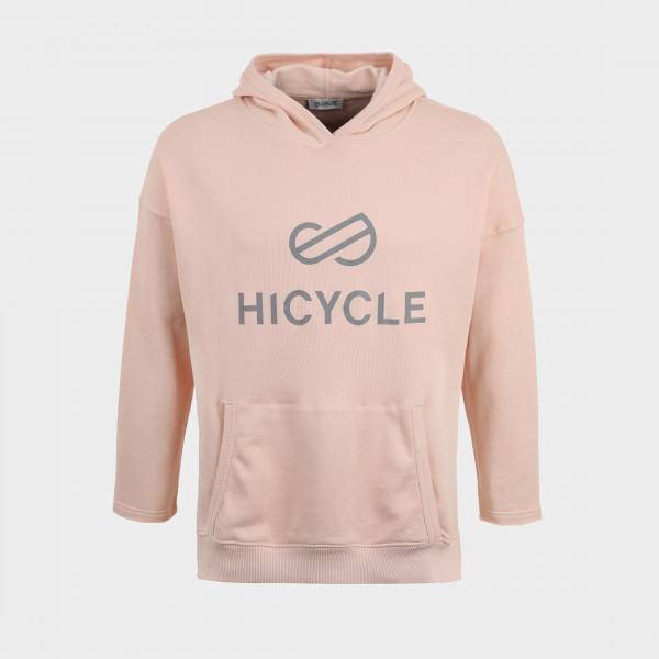SoSue X HICYCLE Hoodie