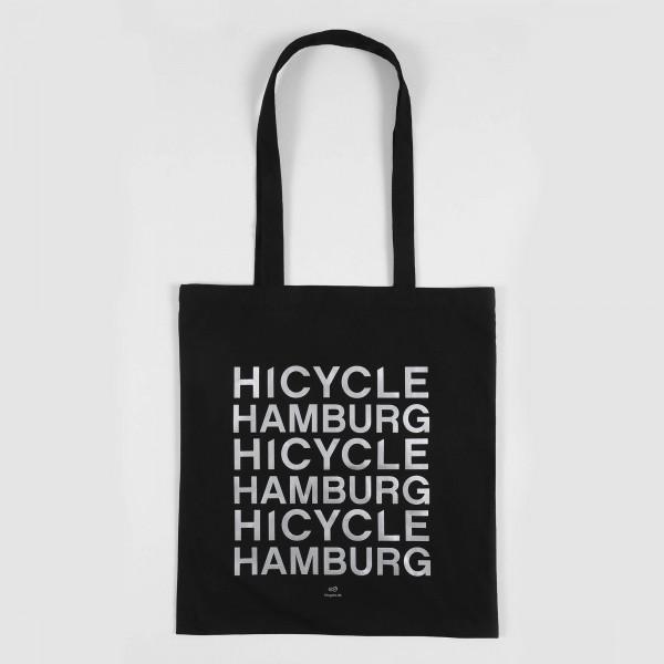 HICYCLE HAMBURG Bag